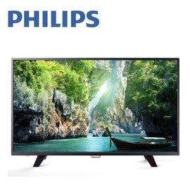 超級商店……PHILIPS 飛利浦 55PFH5800 55吋 聯網 LED液晶電視 液晶