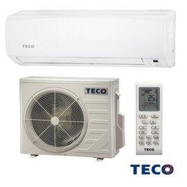 超級商店……TECO東元 4~5坪高能效變頻一對一分離式冷專型冷氣 MS20VCT MA2