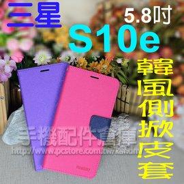【100cm】USB3.1 Type C 轉 USB3.0 傳輸充電線/C公轉A公/Lumia 950/950 XL、ASUS ZenPad S Z580CA P01MA/MacBook/Nokia N1