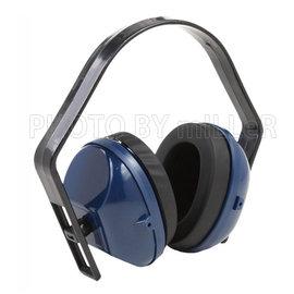 ~米勒線上 ~調整型防音耳罩~工作環境噪音大 居家附近施工 讀書更專心~送無線耳塞一對