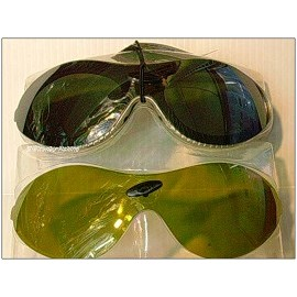 ◎百有釣具◎SHIMANO HG-1216  日本製偏光鏡~ 好評推薦