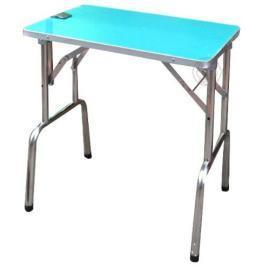 美容師 ~ 固定式美容桌