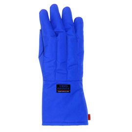 ~米勒線上 ~美國 TEMPSHIELD 耐凍手套 14^~15吋 可耐凍溫度至~160°