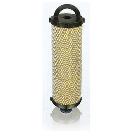 PHILIPS 飛利浦 UV系列極淨淨水器濾心 WP3990  ~適用WP3893/3890 原廠新到貨