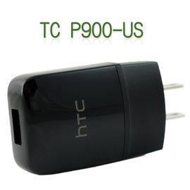 【原廠旅充】HTC DC TC P900 HTC One Max T6 803S 80889 交換式電源供應器/USB充電轉換頭 5V 1.5A