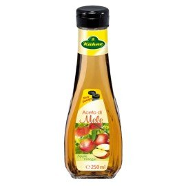 冠利 蘋果醋 250ml