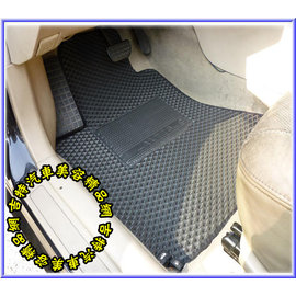 EVA 量身訂做╱駕駛座加強墊╱  ╱豐田全車系^~ALTIS、VIOS、WISH、CAM