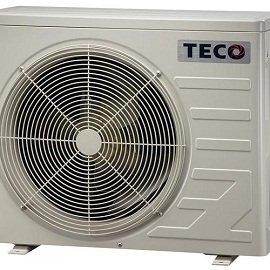 超級商店……TECO東元高能效一對一變頻分離式冷氣 MS25VTN MA25VTN