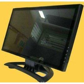^~晶麗JINLI^~ A 規19W吋寬 LED TV HDMI 內罩鏡面玻璃防刮防塵防撞