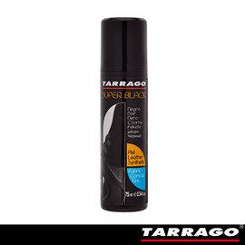 ~TARRAGO塔洛革~超級黑~ 鞋 補染色,水性染劑海綿頭 ,有效幫助 色皮件布料補換色