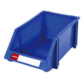 HB耐衝整理盒系列 HB-2035