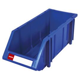 HB耐衝整理盒系列 HB-2045