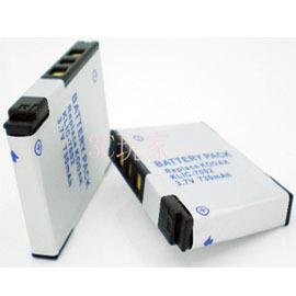 3C KODAK EasyShare V530 EasyShare V603 Zoom 防
