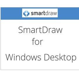 SmartDraw CI Standard 版 ^(下載^)