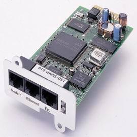 科風 PCM SNMP^(內接式^) 網管卡 ~ 支援 VGD 系列 ^~SNMP~CAR