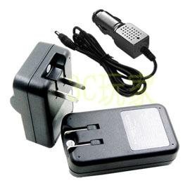 3C SONY DCR~HC32 HC32E HC33E HC35E HC39E HC40