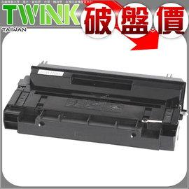 Panasonic UG~3313  UG3313 黑色環保傳真機碳粉匣   UF~550