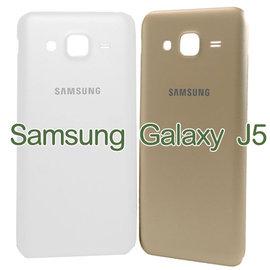 Samsung Galaxy Note8/N5110 專用 水漾螢幕保護貼