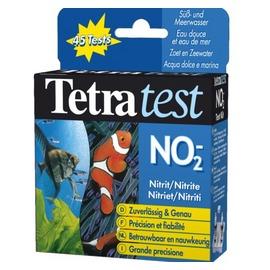 Tetratest德彩亞硝酸含量測試劑^(NO2^)