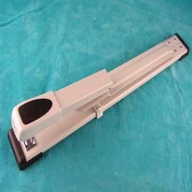 A3騎馬~釘書機 30公分 墨水自製書本 繪本 目錄~訂書機~影印紙可訂30張 . 501