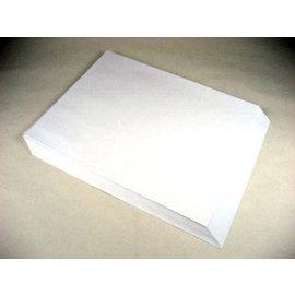 壓花 棉紙 34 X 26 公分 100張