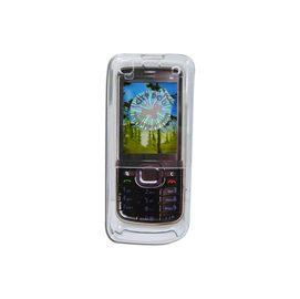 SONY Ericsson K770i 水晶殼 透明殼 保護殼【遊戲之星】SONY Ericsson各款式