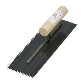 PU專用推刀★可一次塗抹出預定的防水膜厚度
