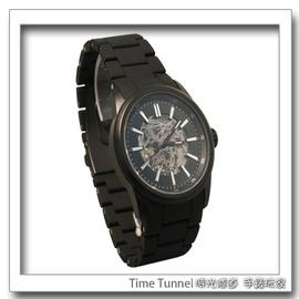 真愛金飾網 Kenneth Cole 完美工藝機械錶