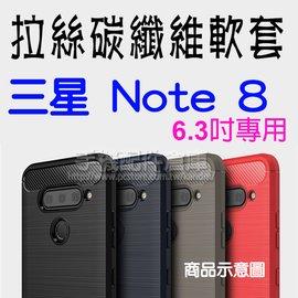 【1.3m】MOTOROLA A1200/A668/A732/A780/C305/E2/E6/E680/E770/K1/K3/L6/L7/L72/Ming Mini USB數據傳輸線/USB充電線/公對公