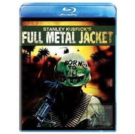 BD藍光:金甲部隊~特別版 ^(Blu~ray^)Stanley Kubrick^`s F