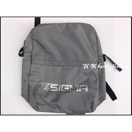 SIGMA LG-30015灰色背包