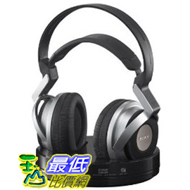 [美國直購] 型錄費$20 Sony MDR-DS6000 Wireless Surround Digital 2.4GHz RF$7988 代購費600元 型錄