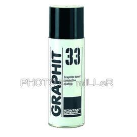 ~米勒線上 ~德國  KONTAKT G~33 導電潤滑劑 防鏽、防腐塗料 為無導電性的物