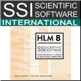 HLM 7 for Windows 單機下載版  永久 版 New Single User