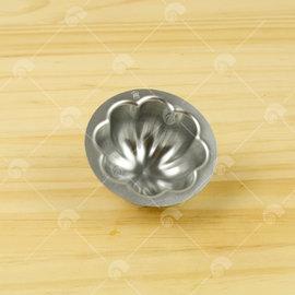 【艾佳】SN6215-小花蛋糕模(陽極)/個