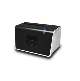 ~玩SATA硬碟的店~3.5吋   2.5吋 HDD Docking Station~~M