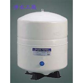 【淨水工廠】台灣製造~RO逆滲透純水機專用儲水桶/壓力桶/RO-132(總容量18公升/4.4Gal)..產品通過美國NSF和歐盟CE認證