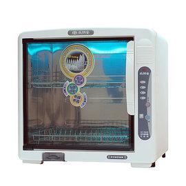 尚朋堂 雙層 紫外線烘碗機 SD-2588