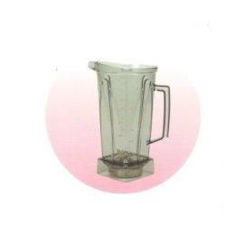 俐益湖-Easy Way 完美全營養調理機之調理杯 ~大容量2000cc調理杯