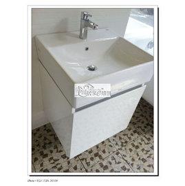 TOTO L710CGU鋼烤浴櫃 單開 右開 無把手BLUE鉸鍊 南亞發泡板