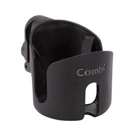 【安琪兒】日本【Combi】手推車通用杯架