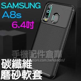 【東訊公司貨-LED】三星 Samsung Galaxy S7 edge G935FD 原廠皮套/皮革翻頁式智能保護套/側掀蓋殼