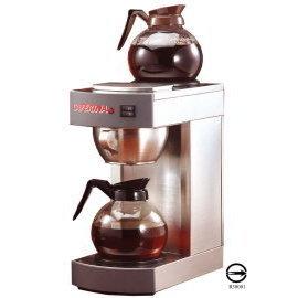 ~CAFERINA~商用美式咖啡機 RH~230