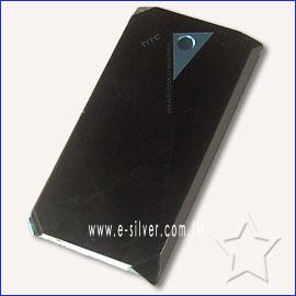 【原廠電池蓋-黑、白色】HTC Touch Diamond P3700 鑽石機 電池背蓋/後蓋