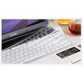 CooSkin 鍵盤保護膜 TPU NB004 IBM ThinkPad X60 X60s