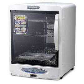 ~  免 ~尚朋堂三層紫外線烘碗機~SD~3588 SD3588~防爆防蟑防紫外線安全玻璃