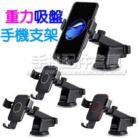【100cm】USB3.1 Type C to USB3.0 OTG 轉接器傳輸線/數據線/HTC 10/Note 7/Zenfone 3/LG G5/小米5  C公轉A母