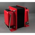【電子 】TC-500 500W110V轉220V雙向變壓器~出國用變壓器~國際電壓轉換