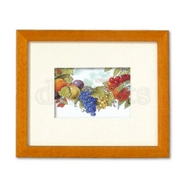 溫馨小品系列~012~畫作含框尺寸:23.5x28.5公分~民宿汽車旅館農舍展示櫃彈簧床墊