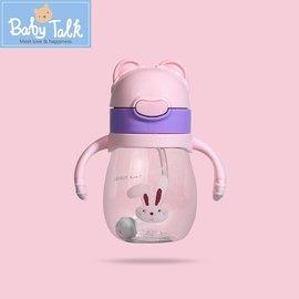 德國【NUK】奶瓶旋轉蓋(寬口徑系列專用)